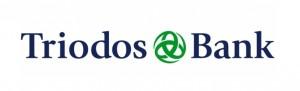 Logo Triodos Banque