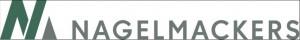 Logo Nagelmackers bank